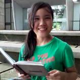 Chihiro Hayashi; Mahasiswa Jepang Yang Nge-fans Transgender Indonesia