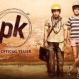 PK; Sebuah Kontemplasi Kehidupan Beragama