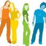 LGBTI Dewasa Lebih Bahagia Bila Mereka Terbuka Sejak Usia Muda