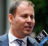 Pejabat Australia Yakin Pernikahan Sesama Jenis Hanya Masalah Waktu