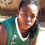 Mengenal Jay Mulucha, Pemain Basket Transgender dari Uganda