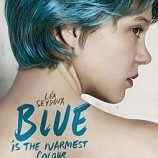 "Diskusi dan Pemutaran Film ""Blue Is The Warmest Colour"""