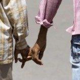 Gereja Presbyterian AS Legalkan Pernikahan Sesama Jenis