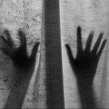 Pemerkosa di India Salahkan Korban yang Keluar Malam