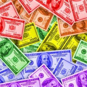 (Sumber : http://www.frazerrice.com/wp-content/uploads/2013/09/Gay-Money1.jpg)