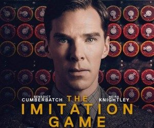 Poster Film (Sumber : http://www.fico.com/en/blogs/wp-content/uploads/2015/03/Imitation-Game.jpg)