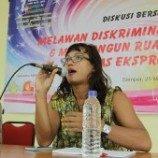 Buruh Lesbian dan Gay Kerap Alami Perlakuan Diskriminatif