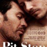 Rumitnya Gay's Relationship Dalam Film Pit Stop