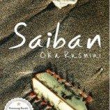 "Bincang Buku: ""Saiban"" Karya Oka Rusmini"