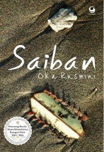 Saiban (1)