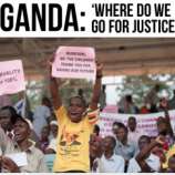 Lembaga HAM Uganda mengeluarkan Laporan Kekerasan Terhadap LGBT