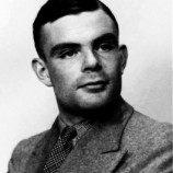 Alan Turing, 'The Imitation Game' dan Pengaruhnya Terhadap Gerakan Moral Anti Diskrimansi Gay