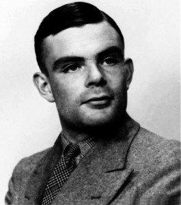 Alan Turing (Sumber : http://www.imus.us.es/blogdim/wp-content/uploads/2014/06/alan-turing.jpg)