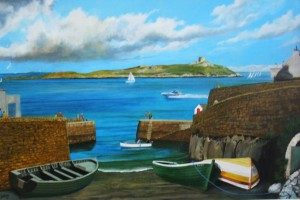 (Sumber : http://framework.users34.interdns.co.uk/wp-content/uploads/2011/06/coliemore-harbour-dalkey.jpg)