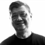 Kilas balik 3 dekade organisasi LGBT Indonesia bersama Dede Oetomo