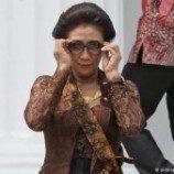 Hari Kartini, Semangat Perempuan Mengubah Nasib Kaumnya
