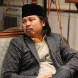 """Diskusi Umum: """"Sejarah dan Konteks Politik MUI di Indonesia"""". Dr.Phil K Syafiq Hasyim"""