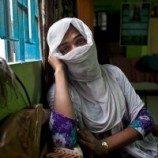 [Kisah] Transgender Bangladesh Dapat Penghargaan Dari Kepolisian