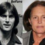 Kisah Transgender Bruce Jenner akan Dijadikan Serial TV