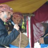 Reog Sunda: Keberagaman Ekspresi Gender di Tanah Pasundan