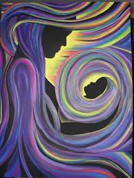 Ilustrasi: www.paintingsilove.com