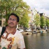 Fatwa tentang homoseksual di Indonesia, berpengaruhkah?