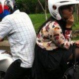 Aceh Utara Larang Siswa Lelaki dan Perempuan dalam Satu Ruangan Kelas