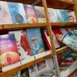Vietnam Larang Peredaran Novel Gay Romantis