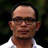 Menteri Hanif: Tak Perlu Aturan Khusus Lindungi Buruh LGBT