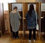 Irlandia Gelar Referendum untuk Legalkan Pernikahan Gay