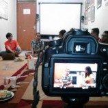 Menyimak Suara Lesbian Indonesia