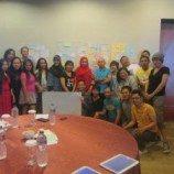 Konsolidasi LGBT Jawa dan Sulawesi