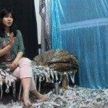 Hukuman Mati: Antara Barat yang beradab dan Indonesia yang biadab?