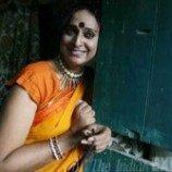 Manabi Bandopadhyay Rektor Transgender Pertama di India.