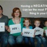 [Kisah]: Andrew Pulsipher, Bukti Nyata HIV Positif Raih Hidup Sempurna