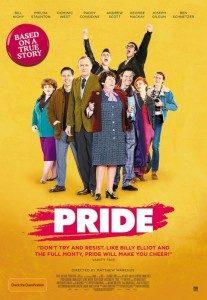 pride-poster31