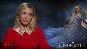 Cate Blanchett.Foto,dailymail.co.uk
