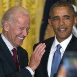 Terus Disela Saat Pidato, Obama Usir Aktivis dari Gedung Putih