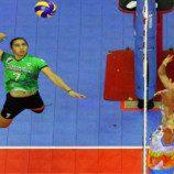 Menyorot Tes Gender Di Ajang Olahraga