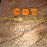 [Resensi] Confession Of A Trans-dodol-ic; Cerita Hidup Seorang Transman
