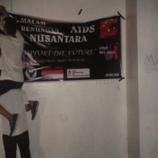 Cerita MRAN 2015 Maleo Sulteng