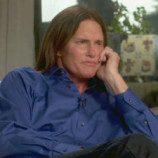 Menerima Penghargaan Jadi Transgender, Bruce Jenner Bingung Pilih Gaun