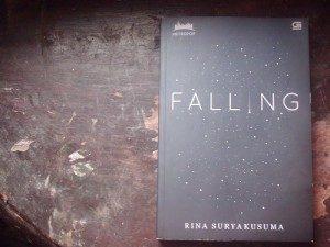 Cover Buku (Foto : Wisesa/Suara Kita)