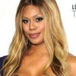 Madame Tussauds Pertama Kali Pajang Patung Transgender