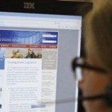 Solusi Digital Bantu Lindungi Aktivis Online