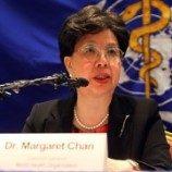 Kuba sukses turunkan penularan HIV dari ibu ke anak