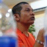 Pasangan Setara Ditolak, Paedofil Didukung
