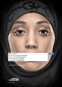 (Sumber : http://techwire.lk/wp-content/uploads/2013/10/UN-Womens-Rights-3.jpg)