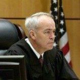 Pengadilan Amerika Penjara Pendeta Karena Menolak Nikahkan Pasangan Gay