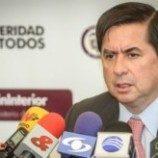 Menteri Kolombia Desak Legalisasi Pernikahan Sejenis